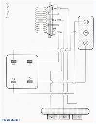 ezgo solenoid wiring diagram u2013 pressauto net