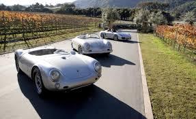 porsche spyder 1957 porsche spyder related images start 250 weili automotive network