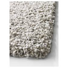 Outdoor Rugs Ikea Alhede Rug High Pile 5 U0027 3