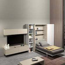 Small Room Bedroom Furniture Comfort Bedroom Furniture For Teenagers Loccie Better Homes