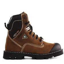 womens steel toed boots canada royer 10 8520 csa steel toe composite plate safety boots canada
