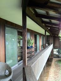 1950s Modern Home Design The Most Famous Modern Hawaiian House Time To Build