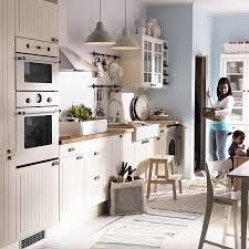ancien modele cuisine ikea ikea fr cuisine free meubles de cuisine ikea metod habille de