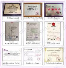 ce certificate portable low cost yag laser tattoo machine od