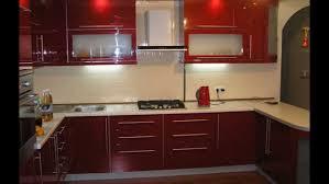 Select Kitchen Design by Select Kitchen Design With Modern Space Saving Design Select