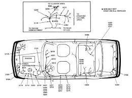 eric u0026 son u0027s auto repair by gig harbor in olalla electrical auto