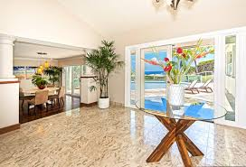 Home Design Center Honolulu by East Honolulu Choi International