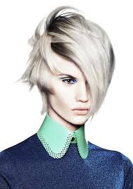 tony and guy short hair styles 63 best toni guy images on pinterest hair cut hair cuts and