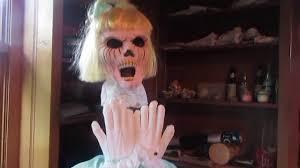 spirit halloween store birmingham peek a boo penny