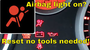 nissan sentra oil change nissan sentra infinity airbag light blinking how to diagnose
