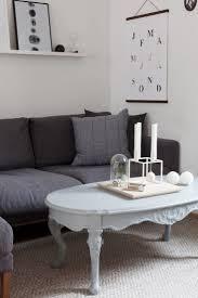 living room 06 modern christmas decor delights homebnc jewcafes