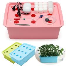 hydroponic garden kit top garden greenhouse hydroponic indoor