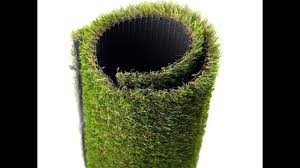 fake grass rug before choosing the right artificial grass rug for