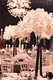 wedding flowers and reception ideas com sheilahight decorations