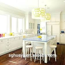 Wholesale Kitchen Cabinets For Sale Kitchen Cabinets Used For Sale Large Size Of Glass Cabinet Doors