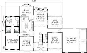 5 bedroom manufactured homes 5 bedroom modular homes for sale mantiques info