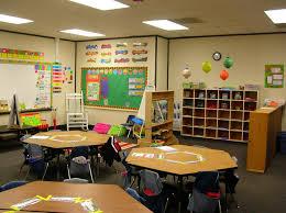 furniture kindergarten classroom furniture arrangement home