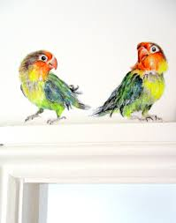 parrot home decor home decor simple parrot home decor decorating ideas gallery in
