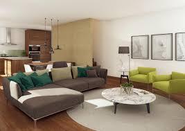 2 bedroom house for rent philadelphia pa bedroom houses for rent