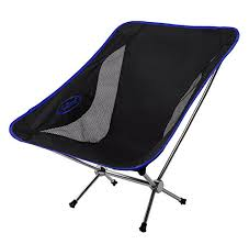 Ultra Light Folding Chair G4free Upgrade Version Folding Chairs Supports 220lbs Portable