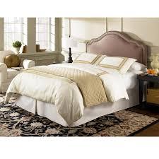 Elegant Comforter Sets Bedroom Touch Of Class Comforters King Headboards Luxury