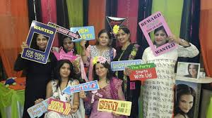 themes for kitty parties in india kitty party gurgaon
