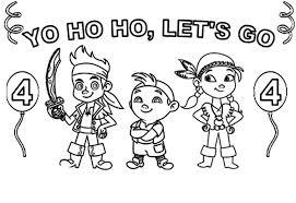 jake land pirates 58 cartoons u2013 printable