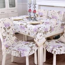 Dining Table Chair Covers Black Dining Table Cream Dining Chair Fold Table Cloth Wine