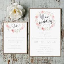 Designs Of Marriage Invitation Cards Wedding Invitation Card Malaysia Paperose Wedding
