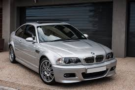 bmw e46 m3 buyer u0027s and maintenance guide