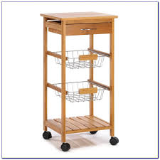 kitchen utility cart ikea kitchen set home decorating ideas