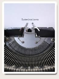 submission guidelines p s literary agency