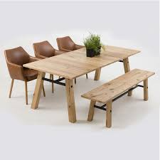 ikea stockholm dining table dining table stockholm dining table kabujouhou home furniture