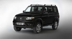 uaz russian cars image design and price all auto russia usa