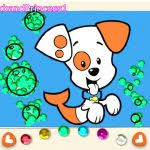 coloring pages printable painting games for toddlers free online
