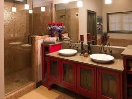 kraftmaid bathroom vanity 36 best bathroom design