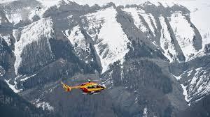 germanwings plane crash is a locked or open cockpit door safer