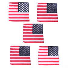 flag decorations for home decorations for home garden