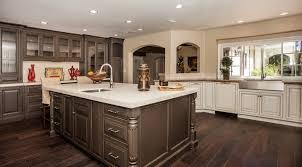 kitchen kitchencabinetsreno stunning custom kitchen cabinets