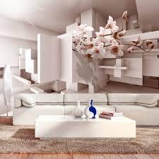 Fototapete Wohnzimmer Modern 3d Tapeten Wohnzimmer Beste Inspiration Für Ihr Interior Design