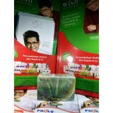 Sabun Wish jual produk wish terbaru di lazada co id