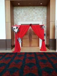 Masquerade Bedroom Ideas 52 Best Masquerade Things Images On Pinterest Masquerade