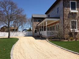 montauk luxury 4 bedroom beach house homeaway culloden shores