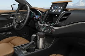 chevrolet impala reviews and rating motor trend uncategorized ltz