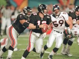 Atlanta Falcons Home Decor by 4 Reasons The Atlanta Falcons Will Win The Super Bowl Southern