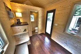 tiny house studio tiny studio tiny home builders
