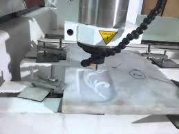 Cnc Wood Engraving Machine India by Marble Engraving Stone Engraving Cnc Stone Cnc Marble Cnc