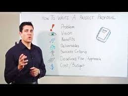 project proposal example template and samples proposal toolkit