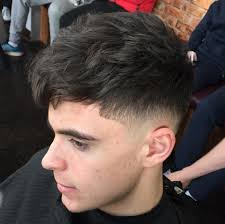 lads hairstyles hairstyles february 2016 men s fashion ireland