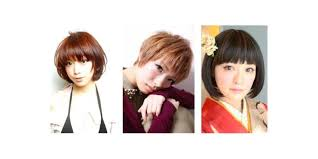 hairstyles to suit fla 3 most unattractive women s hairstyles according to japanese men